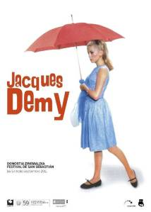 jacquesdemy