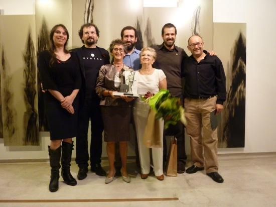 2010_entrega_premio01