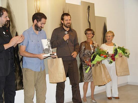 2010_entrega_premio02