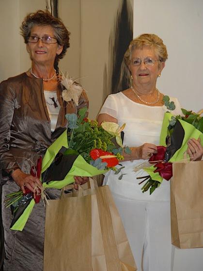 2010_entrega_premio03
