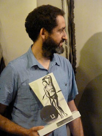 2010_entrega_premio04