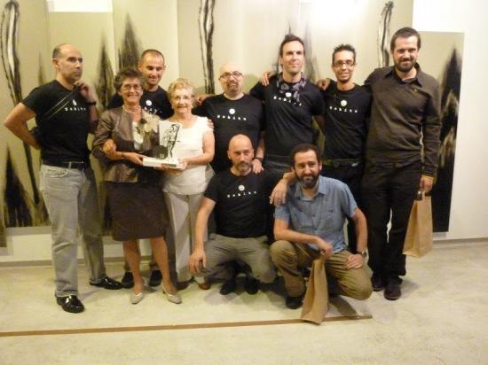 2010_entrega_premio07