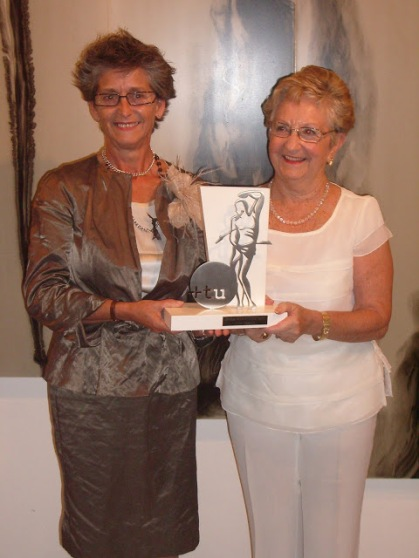 2010_entrega_premio08