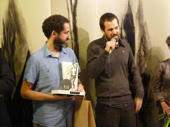 2010_entrega_premio09