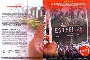 Estrellas_De_La_Linea-Caratula