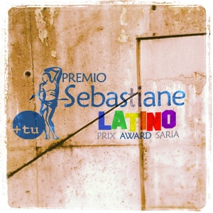 IMAGEN_SEBASTIANE_LATINO