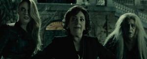 Las brujas de Zugarramurdi03