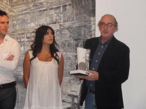Premio Sebastien 074