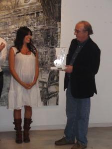 Premio Sebastien 078