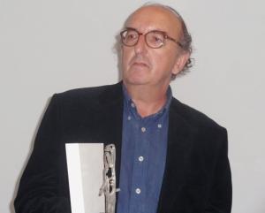 Premio Sebastien 081