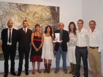Premio Sebastien 082