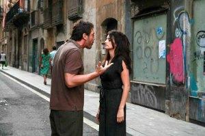 Vicky-Cristina-Barcelona-Penelope-p