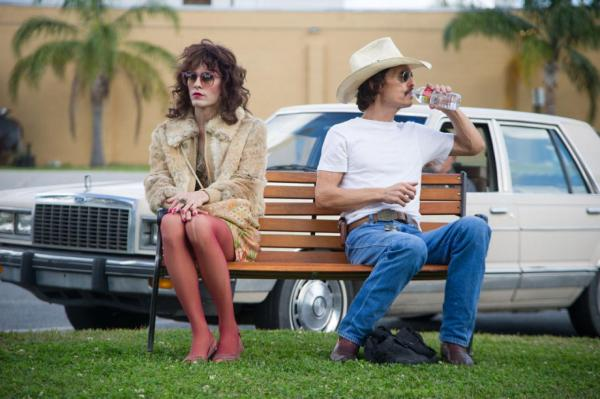 hr_Dallas_Buyers_Club_6
