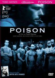todd_haynes-poison