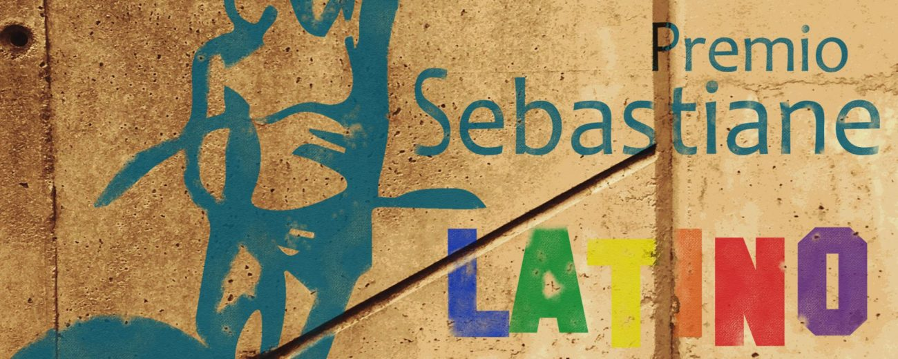 cropped-presentacion-latinomwen.jpg