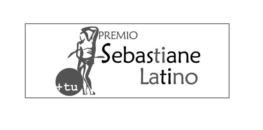 logosebastiane-latino-copia