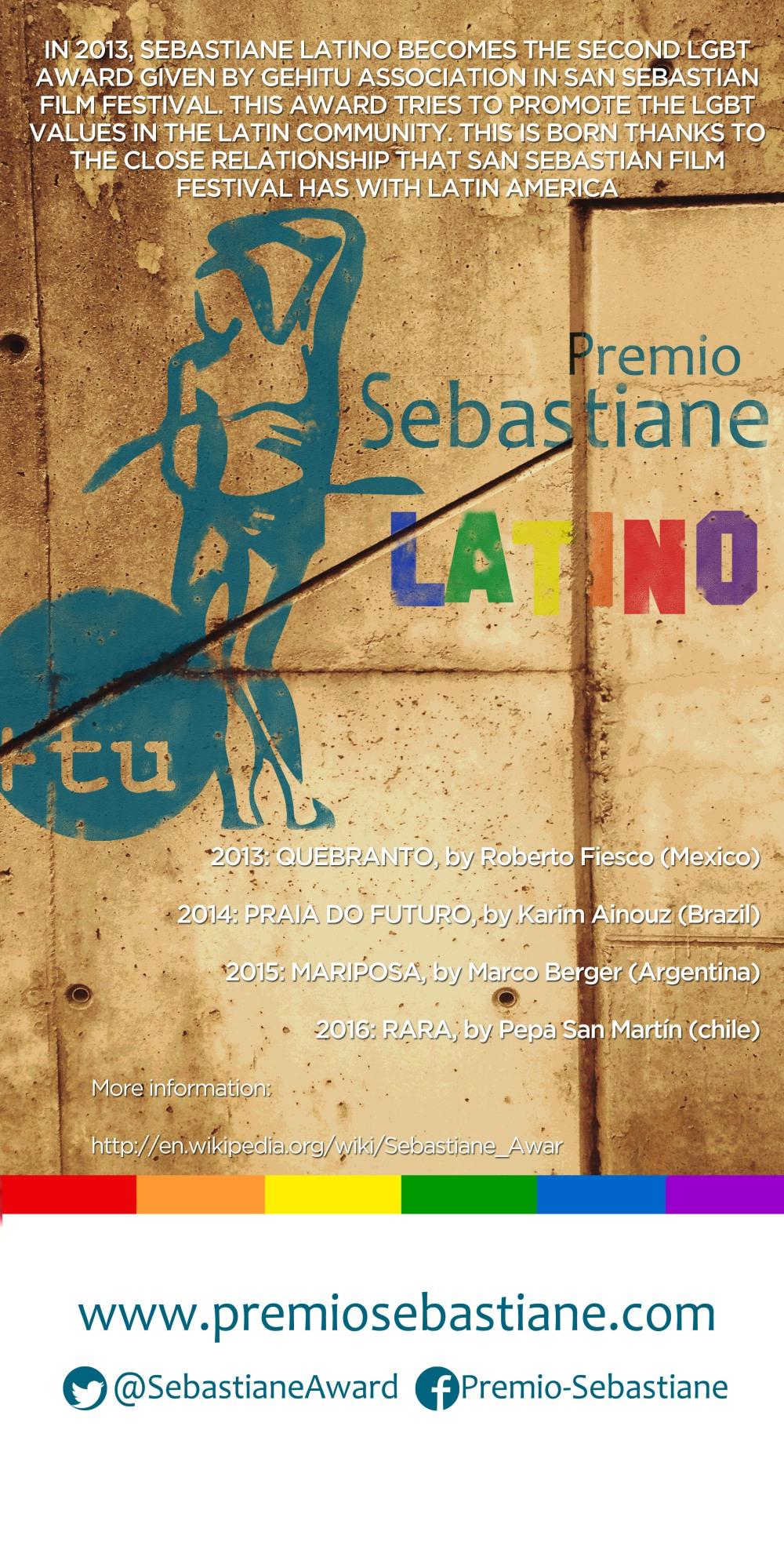presentacion-latinomwen