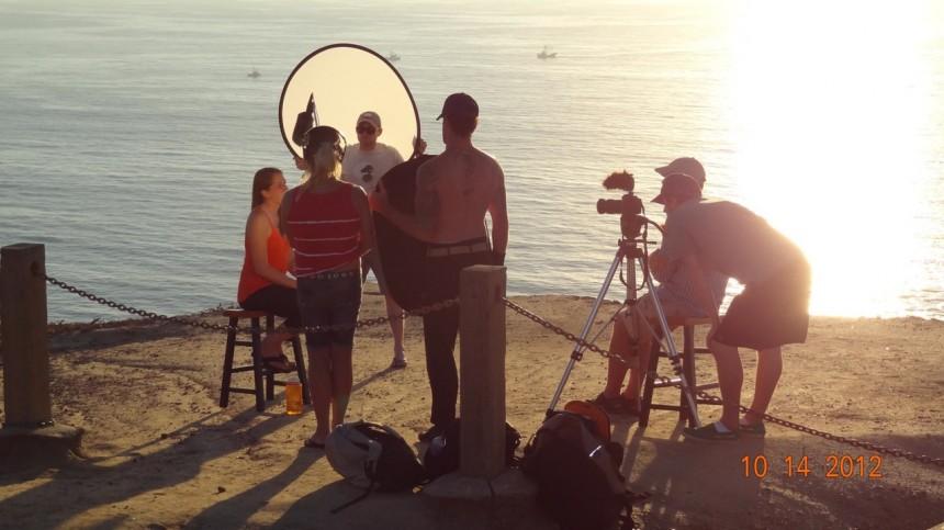 Interview-cliff-860x483