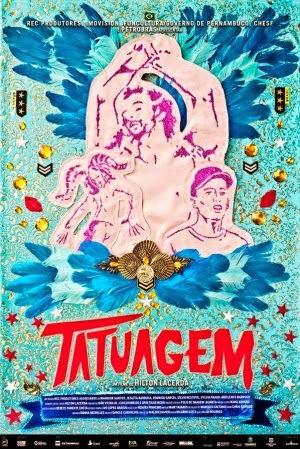 Tatuagem_film_poster