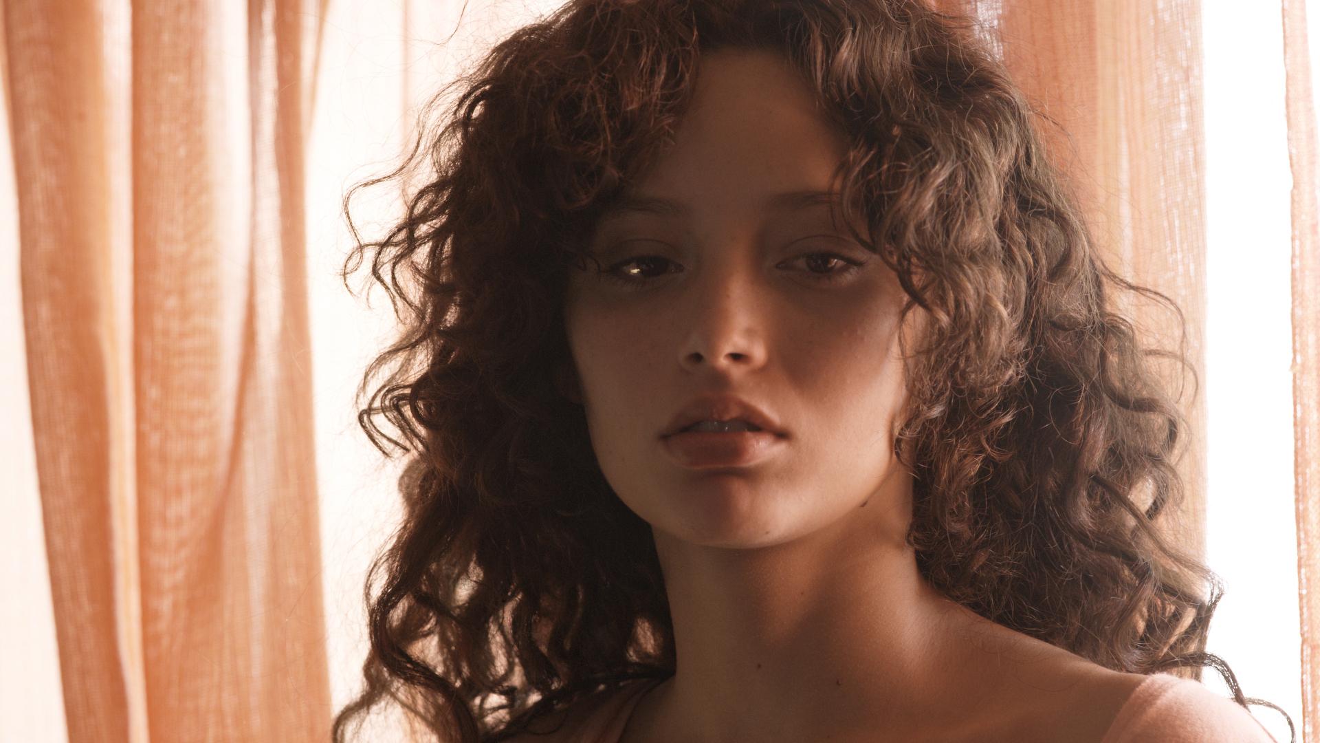 Ailin Salas Nude Photos 10