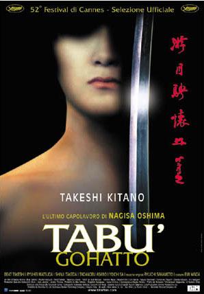 tabu-gohatto