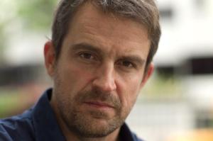 Lorenzo Vigas