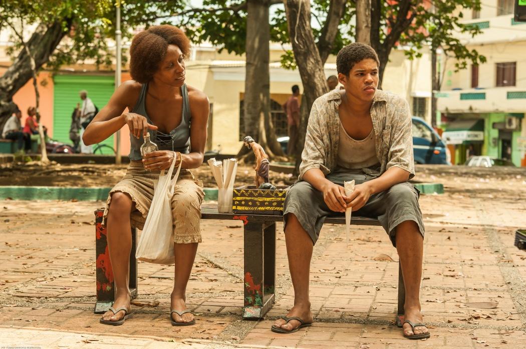El_rey_de_La_Habana_Foto_película_7812
