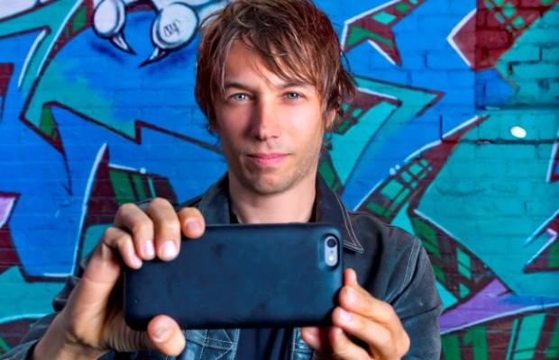 Sean-Baker-iPhone-Feature-620x400