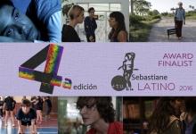 foto principal sebastiane latino 2016 (INGLES) copia