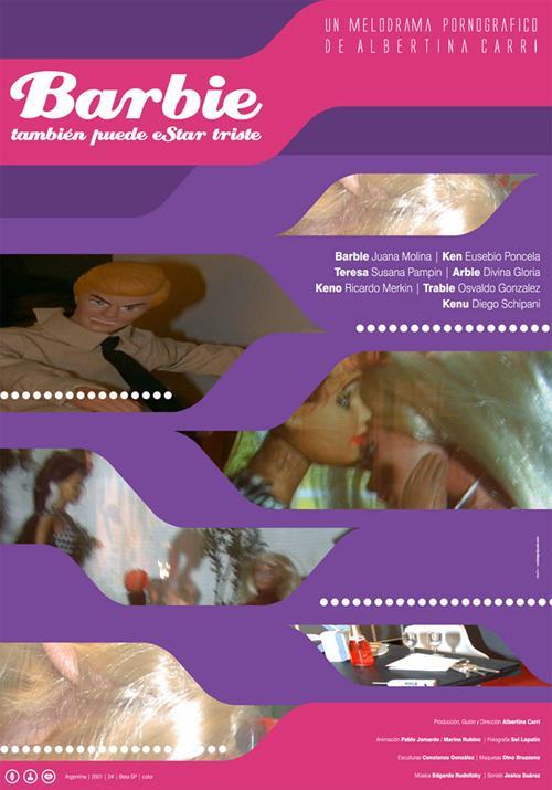 barbie_tambien_puede_estar_triste_s-430793561-large