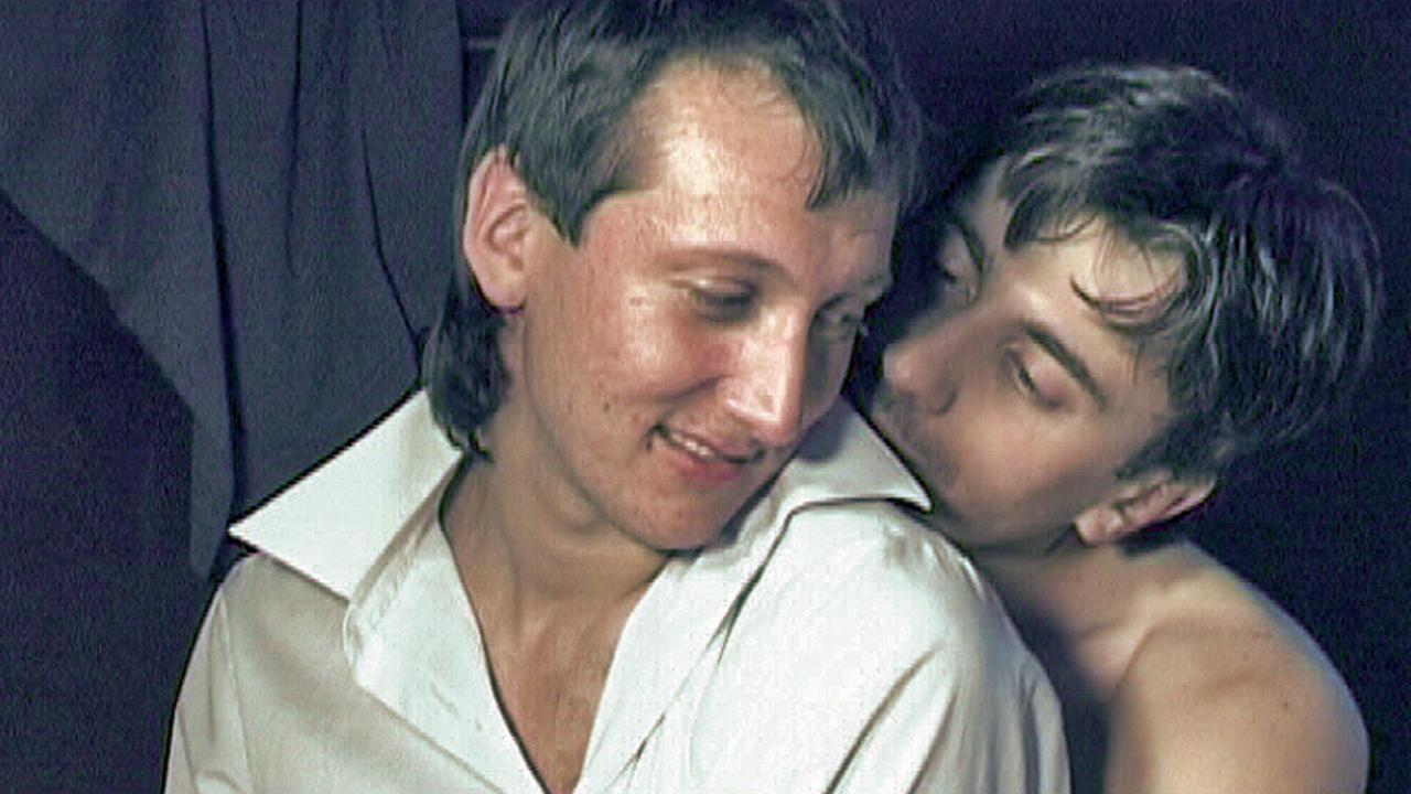 homo-father (1)