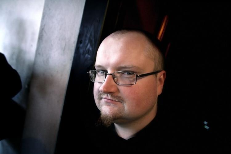 Piotr-Matwiejczyk-re-yser-pierwszego_19897817
