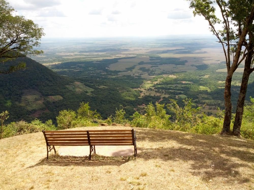 akati-turismo