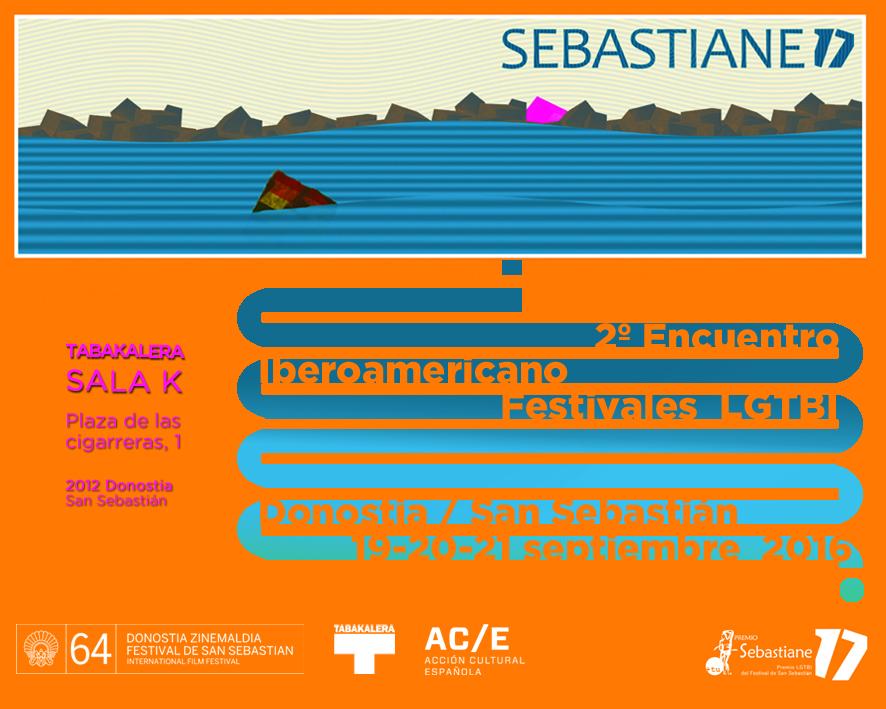 imagen-2-encuentro-iberoamericano