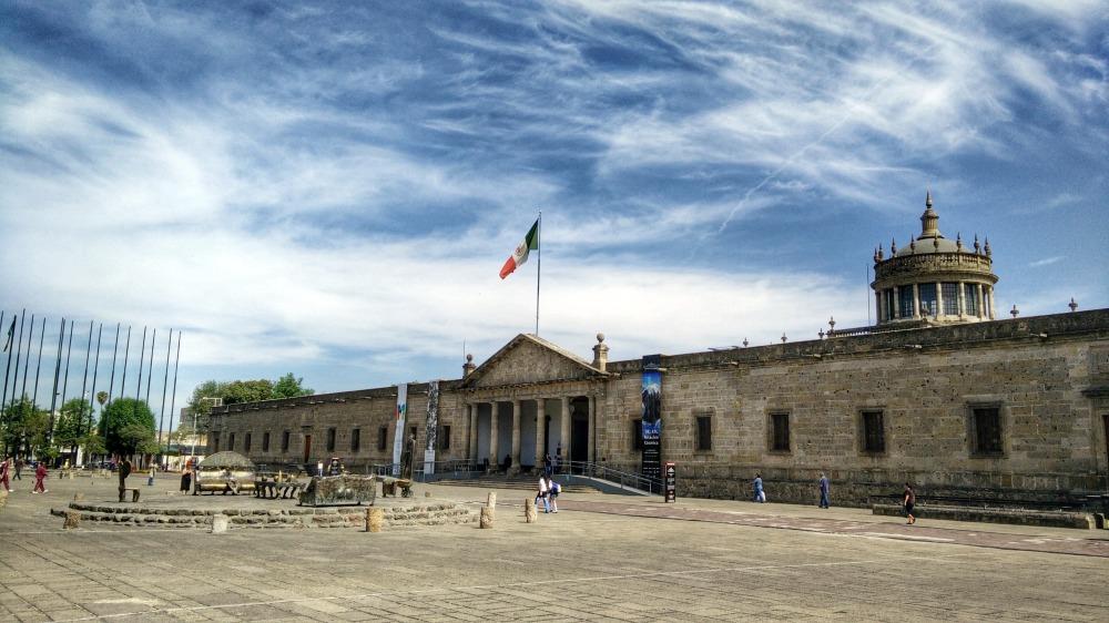 visionsofguadalajaramexico9