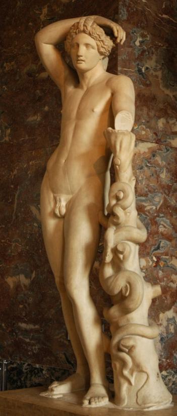 Lycian_Apollo_Louvre_left