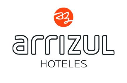 Hoteles Arrizul