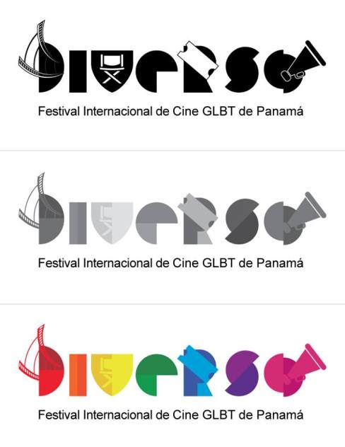 diverso-festival-internacional-de-cine-glbt-de-panama