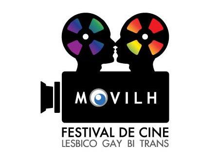 Festival-Cine-Movilh-2015