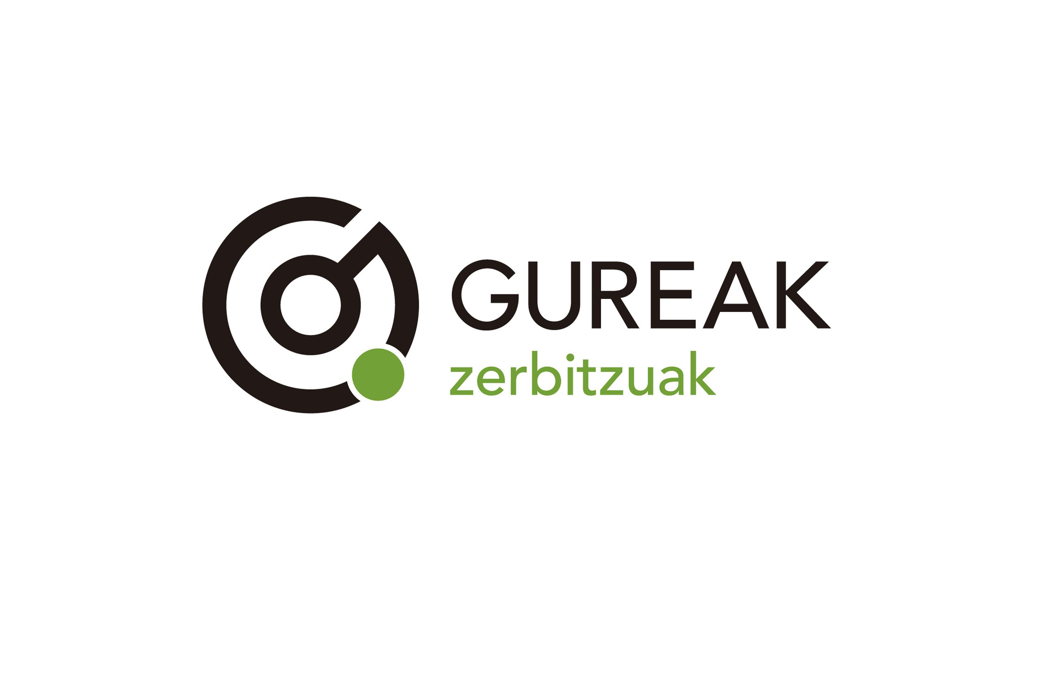 Gureak Serbitzuak