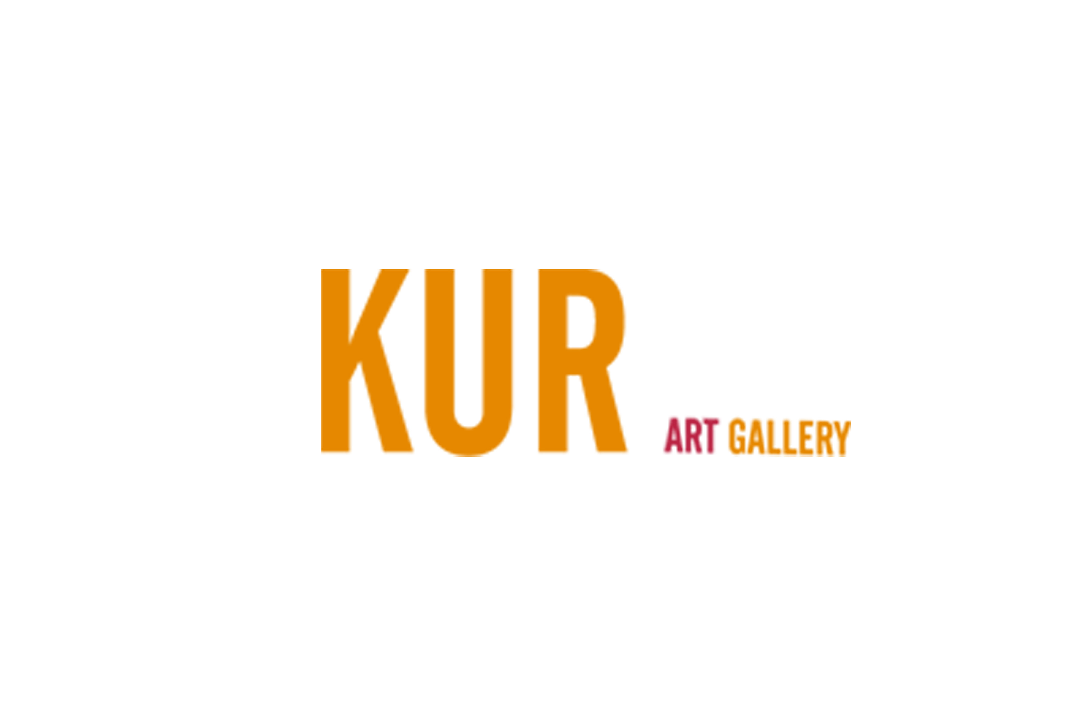 KUR Art Gallery