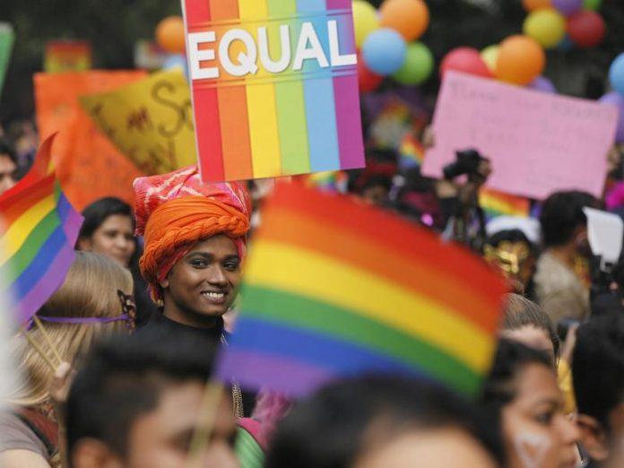 supremo-india-derechos-constitucionales-lgbt-696x522