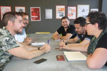 2018_encuentro (8)