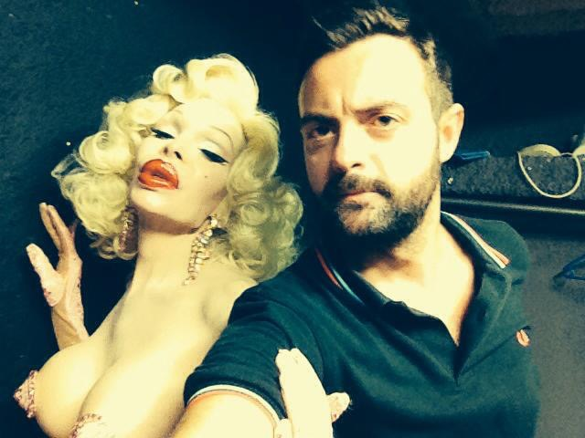 Amanda_Lepore_with_Gustavo_Sanchez