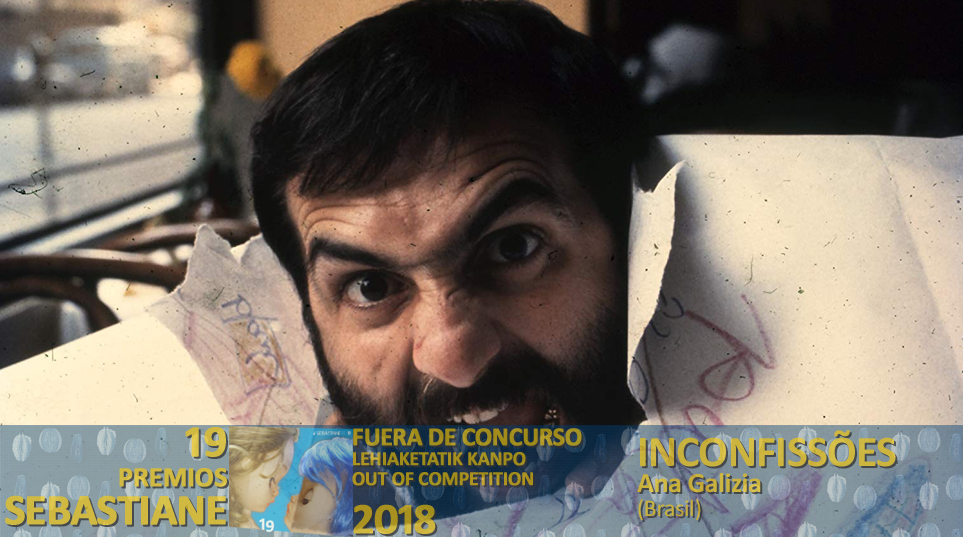 inconfessoes 2018