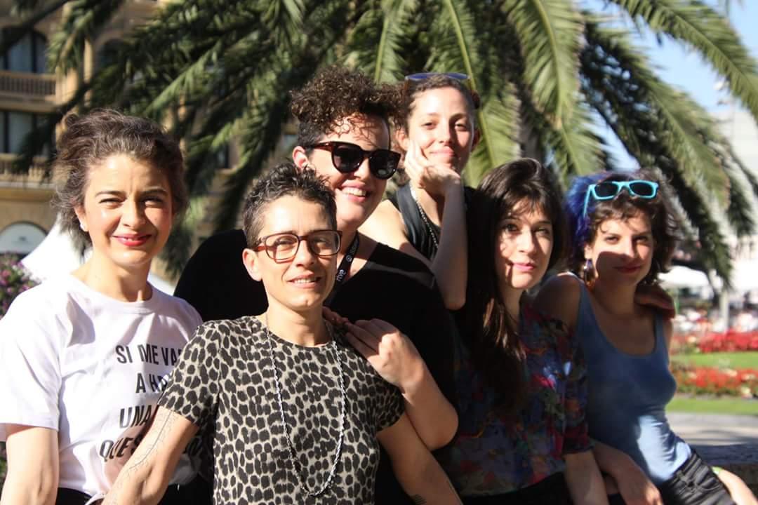 las hijas3