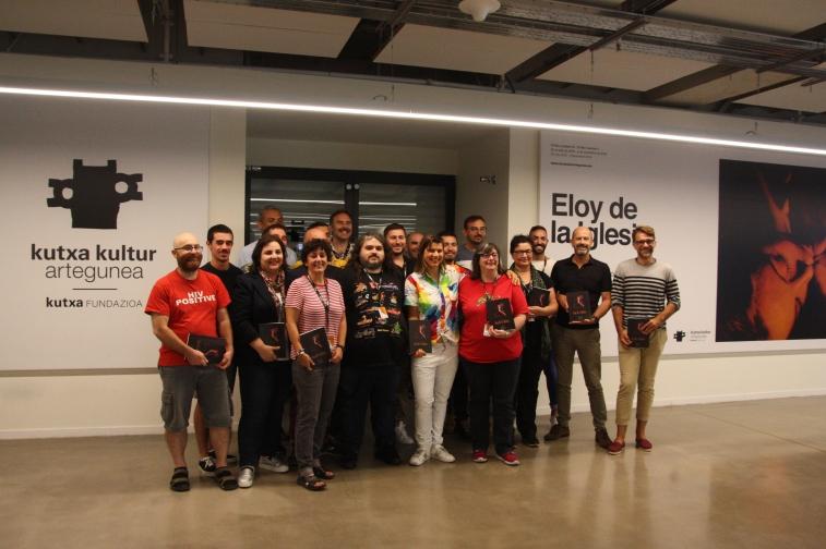 2018_encuentro (4)