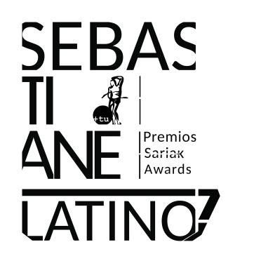 7 sebastiane latino
