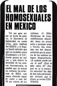 Revista Contenido, 1983