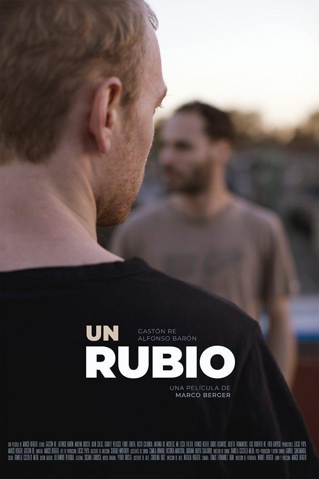 un_rubio-137445782-large